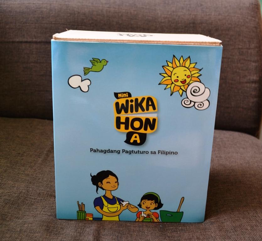 thefabulousscientist_wikahonA thefabulousscientist_homeschooling