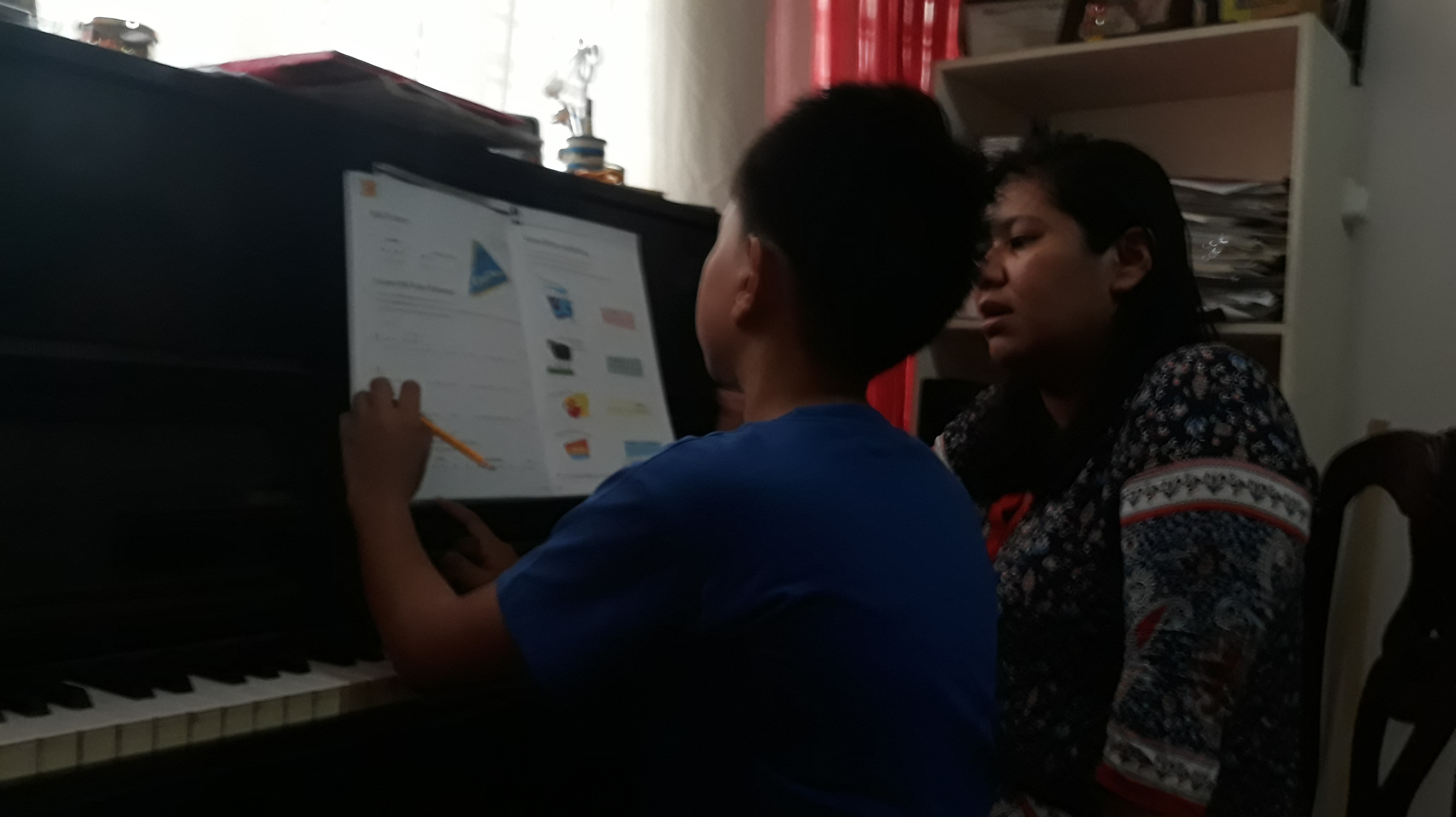 thefabulousscientist_homeschooling