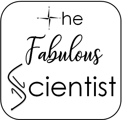 The Fabulous Scientist
